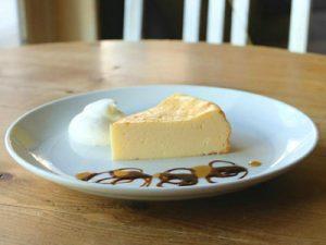 Cheese-cake-1
